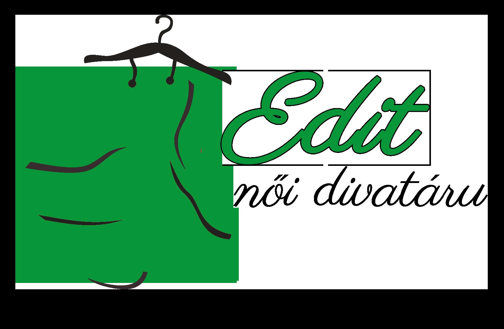Editbutik